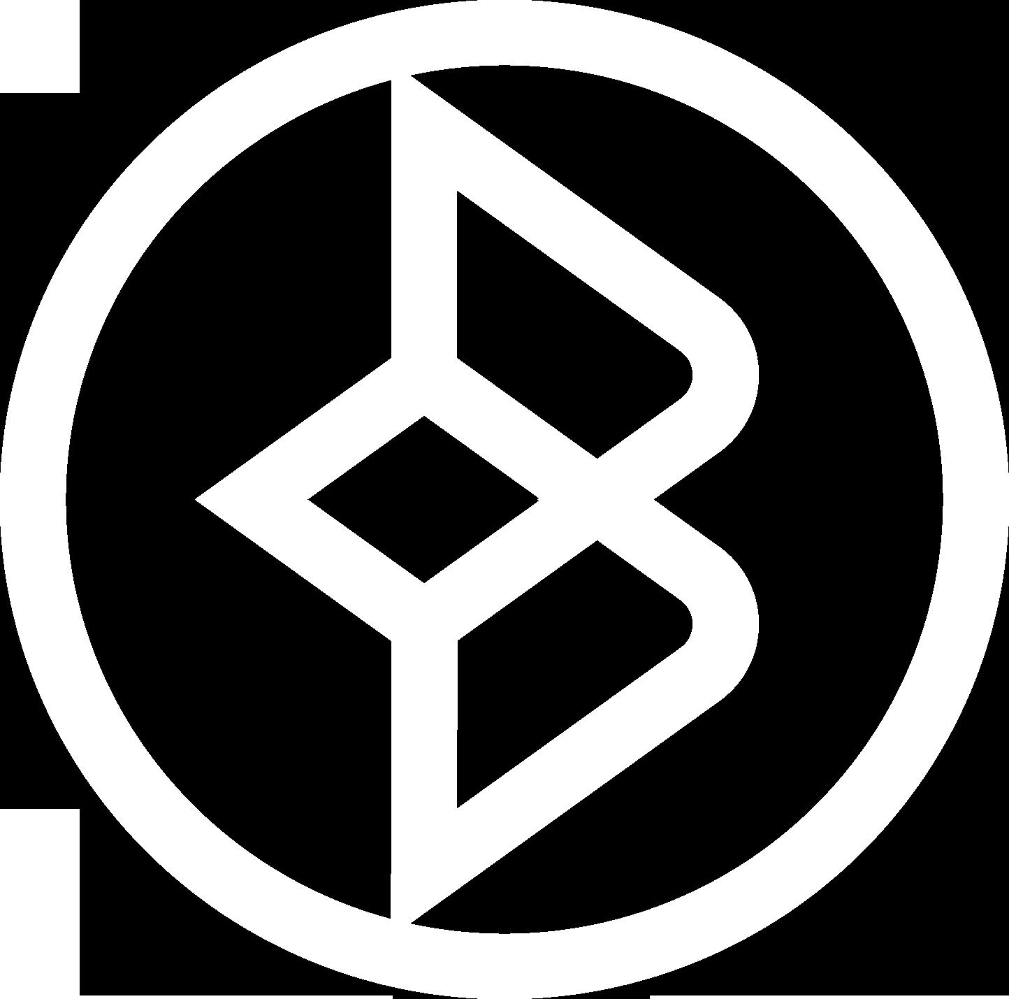 Belcash