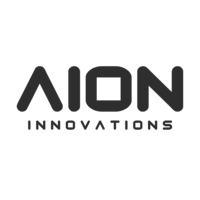 Aion Innovations